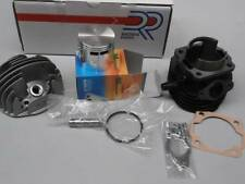 KT00014 CYLINDER AND PISTON KIT DR D. 55 VESPA 50 SPECIAL RLN PK XL APE 50