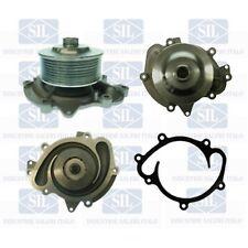 Engine Water Pump Saleri PA1386