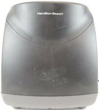Hamilton Beach 2 Pound Bread Maker Homebaker Automatic #29882 BM07 - 12 Settings