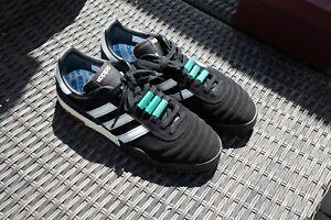 Adidas X Alexander Wang Bball Soccer UK11