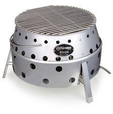Petromax Atago Outdoor Grill Feuerschale klappbar