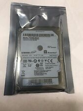 "SAMSUNG ST500LM012 500GB 5400RPM 8MB SATA 2.5"" Hard Drive Laptop notebook NEW"