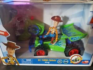 toy story 4 rc turbo buggy