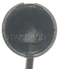 Disc Brake Pad Wear Sensor Front Standard PWS119 fits 01-06 BMW 325Ci