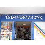 PINTURAS_TRIANACOLOR