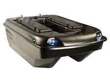 "Carp Madness XXL ""2,4 Ghz"" Set 1 Futterboot"