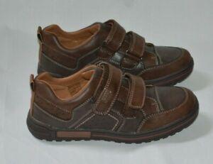 Beeko Garth Toddler Boy/'s Closed Toe Sandal Size 7 ~NEW~