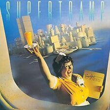 Supertramp - Breakfast In America [New CD] Ltd Ed, Reissue, Japan - Import