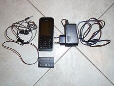 cellulare Nokia 220 dual sim