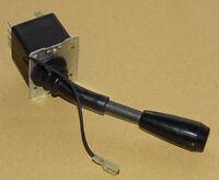 Blinkerschalter für Deutz 07 -er Serie 6007 6507 7207 7807 DX Traktor Schlepper