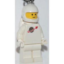LEGO ® City personaggio Space Portachiavi Keychains NUOVO