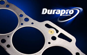 Conversion Gasket Set FOR Honda Civic EK1 1996-2000 1590cc D16Y4 SOHC 16V