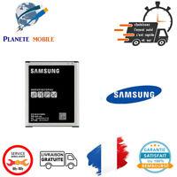 Samsung Batterie EB-BJ700CBE pour Samsung Galaxy On7 Duos TD-LTE Originale