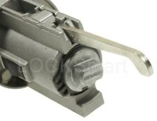 Ignition Lock Cylinder LOCKSMART LC65401 fits 95-02 Isuzu Trooper