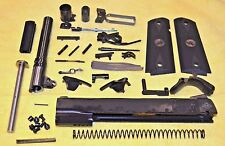 "Rock Island Armory 1911 5"" Full Size Tactical Builder's Kit .45 ACP RIA Parts"