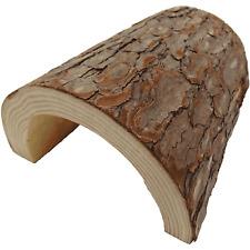 Komodo Wooden Hide XLarge