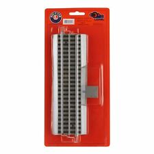 O-Gauge - Lionel - FasTrack - Plug-N-Play Accessory Activator Pack