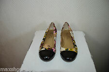 CHAUSSURE BALLERINE MARC FISHER  TAILLE 36.5 SHOES/ZAPATO/SCARPE