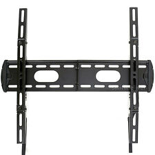 Ultra Slim Flat TV Wall Mount Bracket for 27 29 32 39 40 42 47 48 50 LED LCD A61