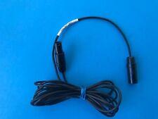 BAYLIS MEDICAL Kimberly-Clark RF Probe CONNECTOR CABLE, PMX- BAY- BAY