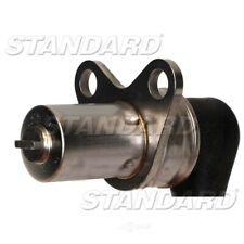 ABS Wheel Speed Sensor Rear-Left/Right Standard ALS1424