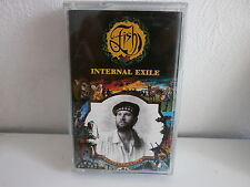 K7 FISH Internal exile 511049 4