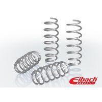 Eibach Pro-Lift-Kit Peformance Lift Springs for 2015-2018 Jeep Renegade 4x4