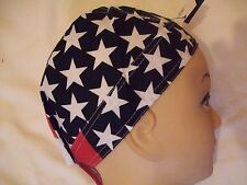 New U.S. Shaped Bandana / Zandana