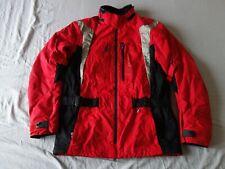 bmw motorrad tourance 2 motorcycle jacket