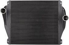 Air Cooler  Spectra Premium Industries  4401-1719