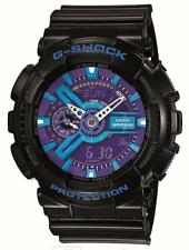 Casio G-SHOCK Hyper Colors GA-110HC-1AJF Men's Watch New in Box