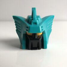 Transformers G1 Head piece Snaptrap Seacons Piranacon