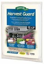 Harvest Guard - Traps Heat and Moisture to Speed and Increase Seed Germination