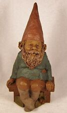 O'Neal-R 1984~T Clark Gnome~Cairn Item #1019~Ed #95~Story