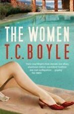 The Women by T. C Boyle (Paperback, 2010) New Book