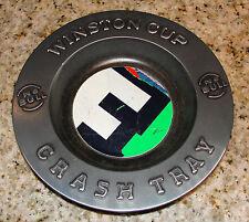 JEFF GORDON #24 RACE USED SHEET METAL DIEHARD 500 4-26-98 CRASH TRAY WINSTON CUP