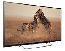 TV LED SONY KDL-42W705B