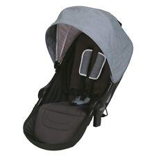 Graco Stroller Accessories Ebay