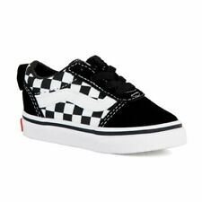 VANS Schuhe für Jungen aus Gummi günstig kaufen | eBay