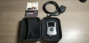 Cobb Tuning Accessport V2 For Ford Fiesta ST 14-18 USDM, Focus ST 13-18