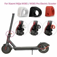 Folding Wrench Fastener Accessories for Xiaomi M365 / M365 Pro Electric Scooter