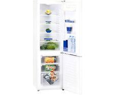 Lackierte ohne Angebotspaket Kühl- & Gefrier-Kombinationsgeräte