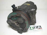 Compressore A/C Ford Mondeo 2.0 D 2009 6G91-19D629-KA