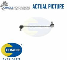 NEW COMLINE FRONT DROP LINK ANTI ROLL BAR GENUINE OE QUALITY CSL7055