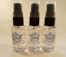 Prodotti pelle matura organici per la cura del viso e della pelle