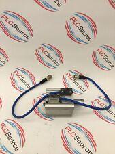 SMC CYLINDER ECDQ2WB50-25D-P5DW-197G-NS
