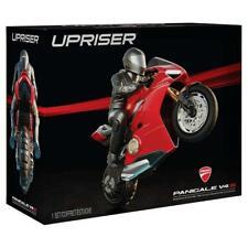 Upriser Ducati Panigale V4 S Remote Control Stunt Bike 1 6