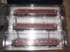 LILIPUT L112601 DB-DIESEL TRIEBWAGEN CLASS BR VT -06 108