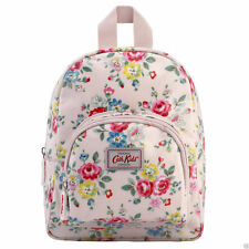 Cath Kidston Backpacks for Women