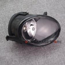 Nebelscheinwerfer vorne links für AUDI A6 S6 Allroad Quattro C6 S8 4F0941699 NEU